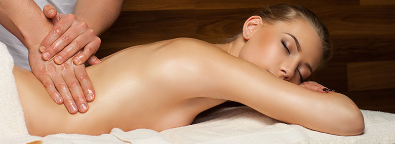 body and soul thai massage body to body massage stockholm