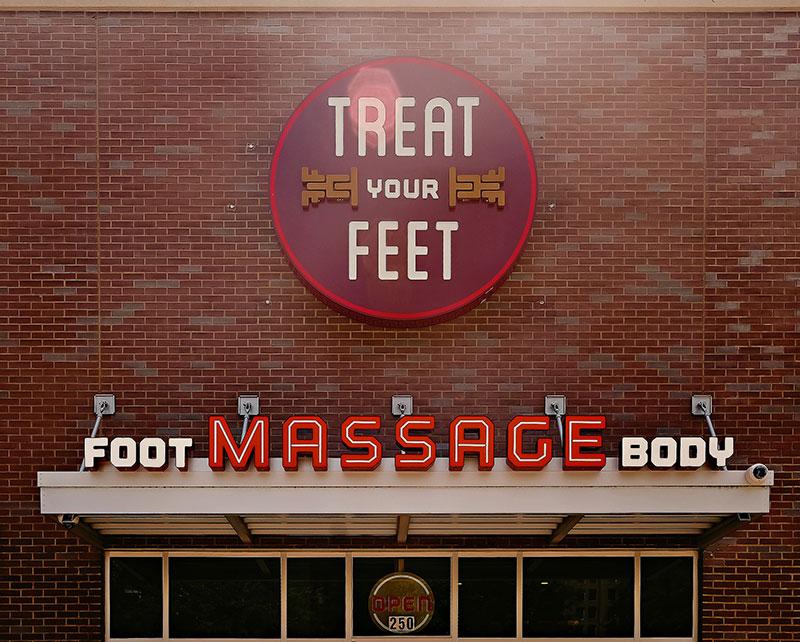anu massage thaimassage söderort